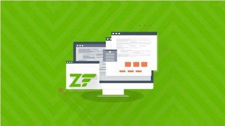 Zend Framework 2: From Beginner to Professional