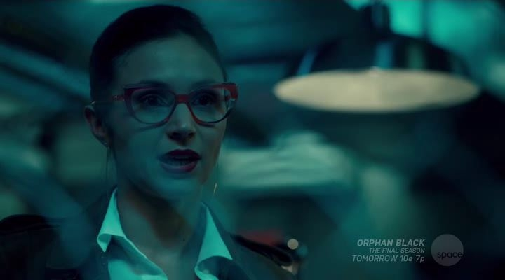 Вайнона Эрп / Wynonna Earp (2 сезон/2017) HDTVRip