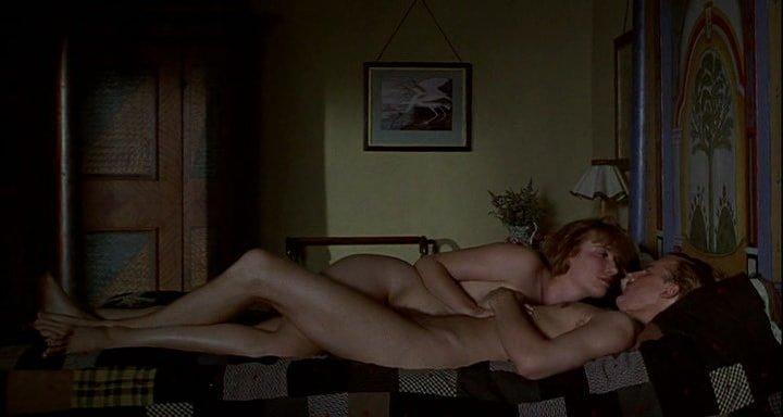 Кэррингтон / Carrington (1995) DVDRip