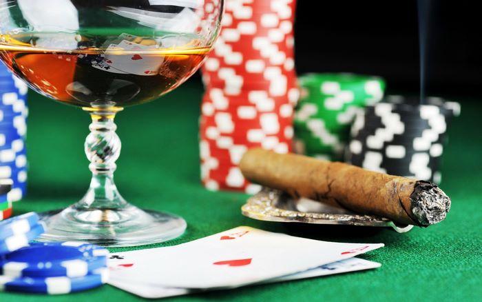 Лучшие турниры этого лета в casino vulcan (4 фото)