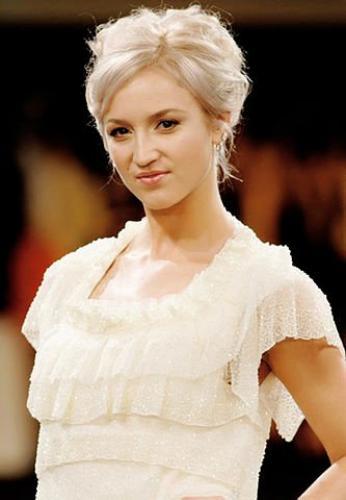 Алеся Кафельникова пожелала Насте Кудри «гореть в аду» из-за дуэта с Бузовой