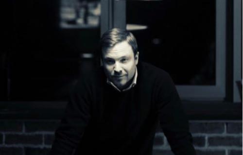 Алексей Чадов признался, что сменил имя