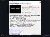 The KMPlayer 4.2.1.2 Final RePack (& Portable) by D!akov (x86-x64) (2017) [Multi/Rus]