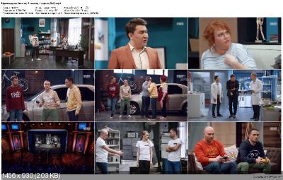 http://i96.fastpic.ru/thumb/2017/0522/08/aecff06083201df27a5ddab40977de08.jpeg