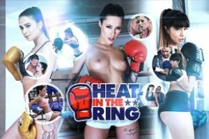 Heat in the Ring (lifeselector.com/SuslikX)