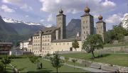 Швейцария / Switzerland (2006) DVDRip
