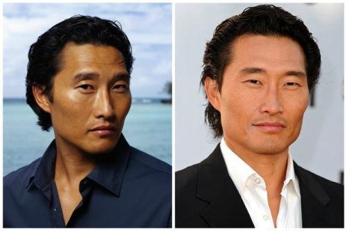 «Остаться в живых»: актёр Дэниел Дэ Ким в роли Джина Квон – тогда и сейчас