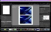 Adobe Photoshop Lightroom CC 2015.10.1 (6.10.1) RePack by KpoJIuK (2017) [Multi/Rus]