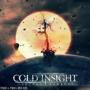 Cold Insight - Further Nowhere (2017)