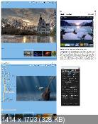 Xlideit 1.0.170524 - просмотрщик фотографий.