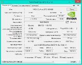 GPU-Z 2.1.0 RePack by loginvovchyk (x86-x64) (2017) [Rus]