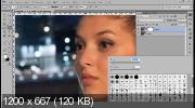 Скрываем шум на фотографии (2017) HDRip