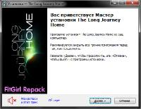 The Long Journey Home (2017) PC | RePack от FitGirl