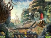 Новинки фабрики игр Alawar - май 2017 (2017) PC
