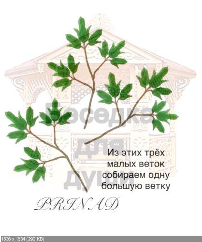http://i96.fastpic.ru/thumb/2017/0602/3d/010f74d4be7cf6e0c2cb087aeae4ae3d.jpeg