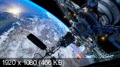 Adr1ft (2016) PC | RePack от XLASER