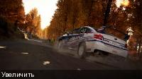 DiRT 4 (2017/ENG/MULTi/RePack by qoob)