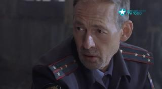 http://i96.fastpic.ru/thumb/2017/0616/09/ada4989e9500c6c2d2eaee1797a92a09.jpeg