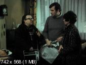 Брюнет вечерней порой / Brunet wieczorowa pora (1976)