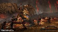 Total War: Warhammer (2016/RUS/ENG/RePack by MAXAGENT)