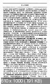 http://i96.fastpic.ru/thumb/2017/0619/28/6aa94331377734adf3261bc7c712dc28.jpeg