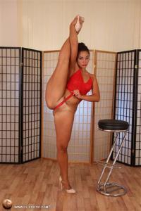 Adults acrobatics broward