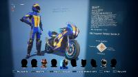 Moto Racer 4: Deluxe Edition [v 1.5 + 3 DLC] (2016) PC | RePack от FitGirl
