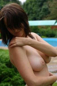 Name Photoset: Russian Nude - 2012-11-02 - Natasha S. - Private Area