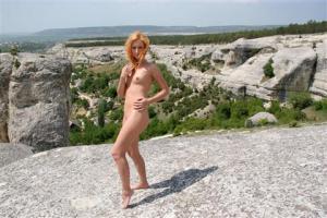 Panamanian sexy girls nude