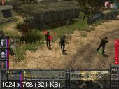 7.62: High Calibre [v1.11] (2009) PC | Repack