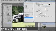 Создаем экшен для добавления любого текста на фото (2017) HDRip