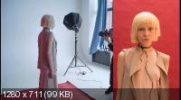 Fashion фото. Имитация дневного света (2017)