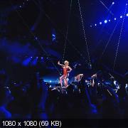 http://i96.fastpic.ru/thumb/2017/0629/1b/4341130187cd9b8b13f091f6c199fa1b.jpeg
