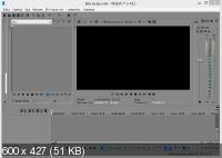 MAGIX Vegas Pro 14.0.0 Build 270 RePack by D!akov