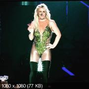 http://i96.fastpic.ru/thumb/2017/0629/5f/8d75cdee554fcd82757c133c8329b25f.jpeg