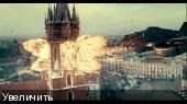 Польские легенды: Дракон / Legendy Polskie: Smok (2015) WEBRip 1080p | NewStation