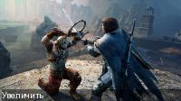 Middle-Earth: Shadow of Mordor - Game of the Year Edition (2014/RUS/ENG/RePack by =nemos=)