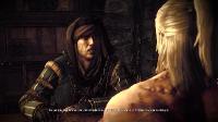 Ведьмак 2: Убийцы Королей / The Witcher 2: Assassins of Kings - Enhanced Edition (2012) PC | RePack от FitGirl