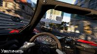 Project CARS: Game of the Year Edition (2016/RUS/ENG/RePack by FitGirl)