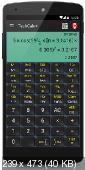 Scientific Calculator (TechCalc+) 4.1.0 Final