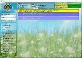 Snappy Driver Installer R1770 / Драйверпаки 17071 (x86-x64) (2017) [Multi/Rus]
