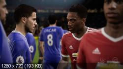 FIFA 17: Super Deluxe Edition (2016/RUS/ENG/MULTi18)