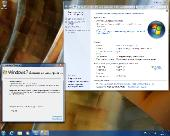 Windows 7 SP1 with Update 7601.23862 AIO 26in2 adguard v17.07.13 (x86-x64) (2017) [Eng/Rus]