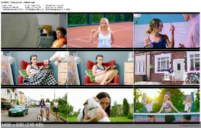 http://i96.fastpic.ru/thumb/2017/0715/56/9204278f75ed429843cd662fc4d31b56.jpeg