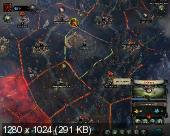 Эадор: Империя / Eador: Imperium [v2.63.3] (2017) PC | Лицензия