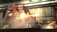 Metal Gear Rising: Revengeance [Update 2] (2014) PC | RePack от FitGirl