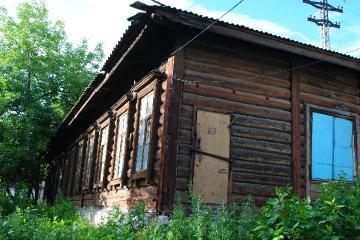 http://i96.fastpic.ru/thumb/2017/0719/31/_14e1518a584c9836efb4de1e022dc631.jpeg