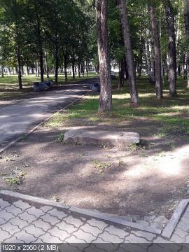 http://i96.fastpic.ru/thumb/2017/0726/0e/70ad203aa82edeb13af1eb80cd98080e.jpeg