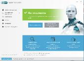 ESET Smart Security 10.1.219.1 Final (x86-x64) (2017) [Rus]