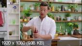 Джейми Оливер: Супер еда  / Jamie's Super Food  (2015) HDTV